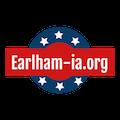 Earlham-ia.org